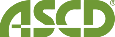 ASCD-Logo-[Converted]